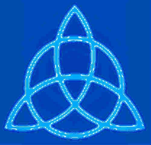 Hexen Zeichen Symbole